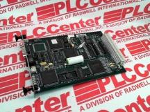 TIDEL SYSTEMS XA91982