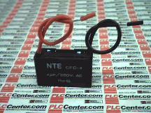NTE CFC-4