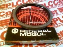 FEDERAL MOGUL 455448