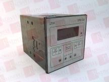 LTH ELECTRONICS DPD-23