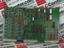 HPM 1D703-0032