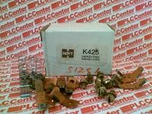 HOYT K425