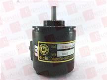 ELCIS 63S-500-824-BZ-H-CM-R