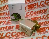 MOTORTROL 0672C0307GB00
