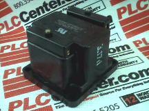 ELECTRO METERS 460-380