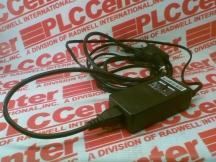 HITRON ELECTRONICS HEG42-240200-7L