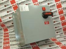 DAKIN ELECTRIC GPFS-07