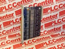 CONTROL TECHNOLOGY INC 901B-2589A
