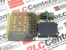 ADVANTAGE ELECTRONICS 3-530-7022