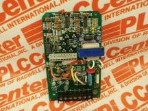 BRONCO 224667-001-B