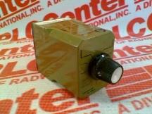 OMNETICS MDR115A2Y600