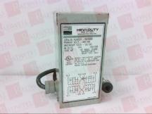 SOLA HD HS1B050
