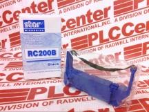 STAR MICRONICS RC200B