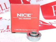 NICE BALL BEARING FSRM042205BF18