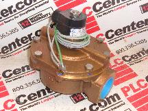 GC VALVES S211GH02T2GJ5