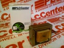 RADIONICS INC C115-D