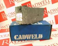 CADWELD GRC141L