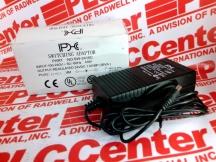 KANSON ELECTRONICS INC SW-2415C