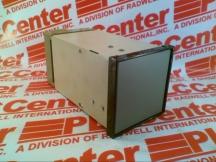 SHACKLETON SYSTEM DRIVES 5505-99