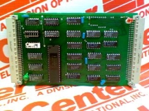 GME SYSTEMS 63A102A