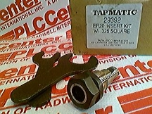 TAPMATIC 29392