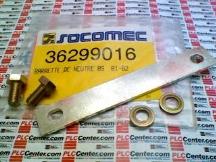 SOCOMEC 36299016