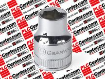 GEARWRENCH 80202