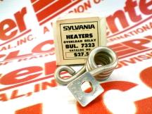 SYLVANIA S275
