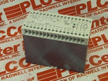 GUARDMASTER LTD 440L-M8200