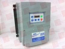 AC TECHNOLOGY ESV752V04TXFXX1C42