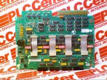GE FANUC IC600BF816