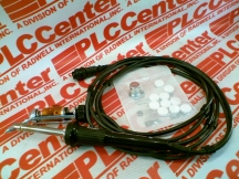 WELLER DIVISION COOPER TOOLS T0051309099