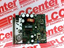 ARTESYN TECHNOLOGIES 3T12AP-6130R