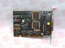 AMPLICON LIVELINE PC214E