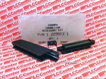 AMP 229913-1