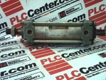 SMC CA1CN50-100