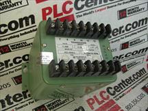 OHIO SEMITRONICS PC5-054E2