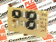 PTI CONTROLS 50519