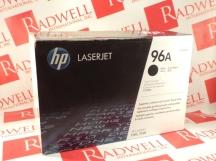 HEWLETT PACKARD COMPUTER C4096A