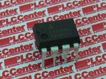 INTERSIL CA3240EZ