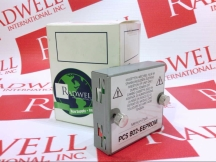 LAUER SYSTEME PCS-802