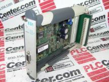 WANDFLUH ELECTRONIC ED1312D200AA