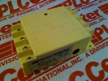 CURRENT TECHNOLOGY MSU-45-120-20A-1G-3