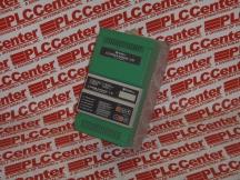 CONTROL TECHNIQUES CDII110