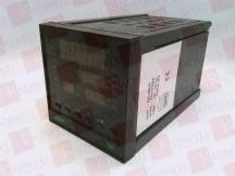 ASCON QD-3000
