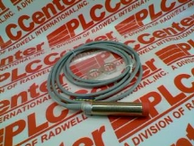 PULSOTRONIC 9921-1500