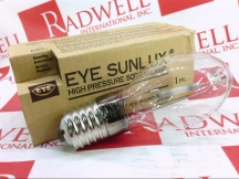 EYE LIGHTING LU100