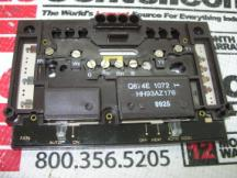 UNITED TECHNOLOGIES HH93AZ176