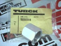 TURCK ELEKTRONIK TMF-12-G