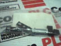 PARKER A05RGBP
